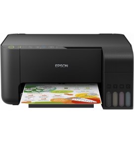EPSON L3150 A4 USB  WIFI ITS