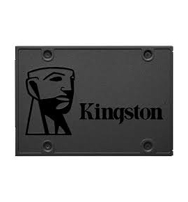 Solid State Drive (SSD) 240GB KINSTON A400 2,5