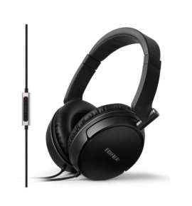 Headphones Edifier P841