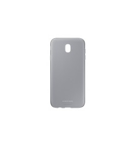 Θήκη Faceplate Samsung Jelly Cover EF-AJ730TBEGWW για SM-J7