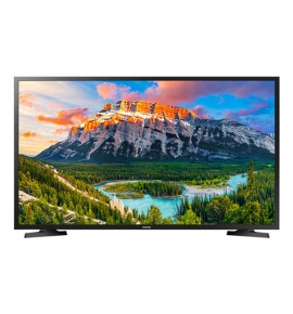 Τηλεόραση Samsung 32 Full HD TV Smart DVB T2 Netflix UE32N5302 Tizen