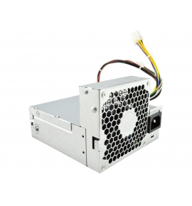 Power supply hp 6000/8000/6005/6200/8200/6300/8300 sff 240w