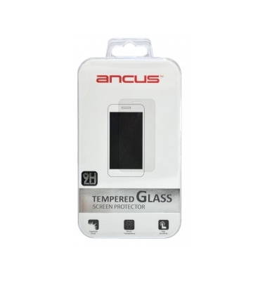 Tempered Glass Ancus 0.26mm για Y7 Prime 2018